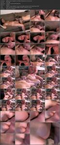 120740287_real-mother-daughter-and-father-homemade-incezt-net-mp4.jpg