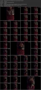 120740310_real-oregon-dad-and-daughter-part-1-more-parts-next-time-mp4.jpg