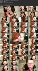 120740334_real-sister-deepthroat-humiliation-hd-incezt-net-mp4.jpg