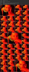 120740340_real-sister-facial-mp4.jpg