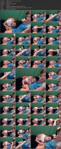 120740371_real-skinny-bro-sis-couple-2-mp4.jpg