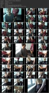120740393_real-twin-brother-and-sister-webcam-mp4.jpg