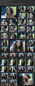 120740398_real-twin-sister-webcam-2-incezt-net-avi.jpg