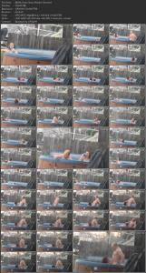 120740422_real-uncle-niece-hidden-cam-mp4.jpg