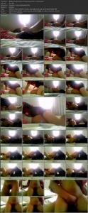 120740423_real-young-cousin-42-minute-homevideo-1-incezt-net-avi.jpg