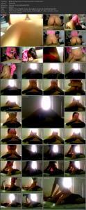 120740424_real-young-cousin-42-minute-homevideo-2-incezt-net-avi.jpg