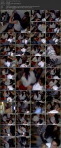 120740447_sister-dancing-on-brother-mp4.jpg