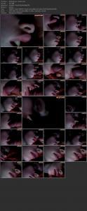 120740451_sleeping-lips-of-sister-mp4.jpg