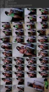 120740457_son-films-real-mom-mp4.jpg