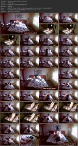120740476_uncle-and-niece-hd-incezt-net-mp4.jpg