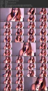120740486_webcam-girl-about-her-dad-incezt-net-avi.jpg