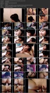 120740501_young-sister-anal-fuck-with-her-own-brother-incezt-net-mp4.jpg