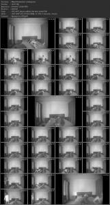 120740505_--part-3-480p-mp4.jpg