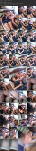 120740521_amateur-family-threesome-mp4.jpg
