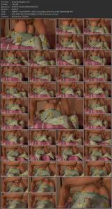120740523_amazing-daughter-mp4.jpg