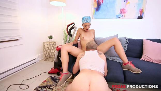 Cmnf Bottomless Caretakers Half Naked Japanese Caregivers Hq Porn Galery