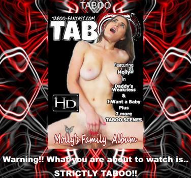 Taboo-Fantasy (SiteRip) Image Cover