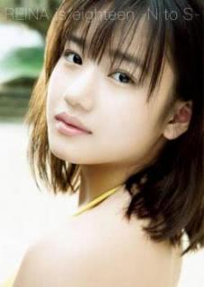 2019.08.27 モーニング娘。'19 横山玲奈 写真集 『 REINA is eighteen ~N to S~ 』DVD zip free download online