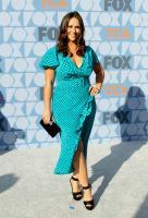 Jennifer Love Hewitt - Fox Network's TCA Summer Press Tour Party 8/7/19
