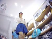 00_ol-shopping4.jpg