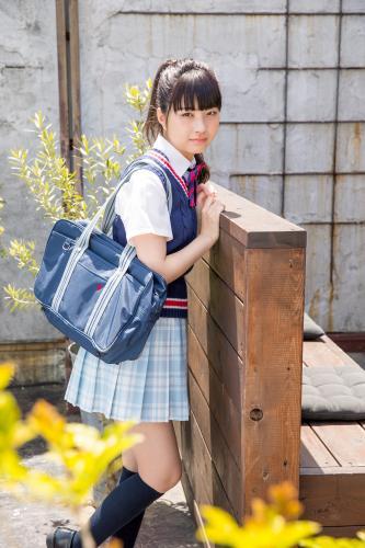 p_nagisa-i6_st2_01_002.jpg
