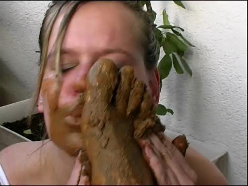 Scat_And_Foot_Fetish_POV