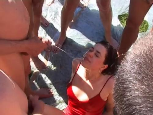 Scat_And_Piss_Gangbang_With_Ingrid