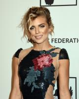 AnnaLynne McCord -        Mosaic Federation Gala Against Human Slavery New York City September 10th 2019.