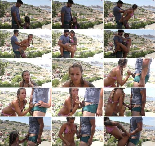 Arya_LaRoca - (Full Video) In Flagranti - Szene wie ich erwischt wurde [FullHD 1080P] Watch Online