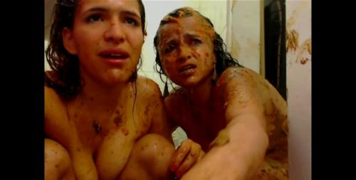 The_Bathroom_Raid