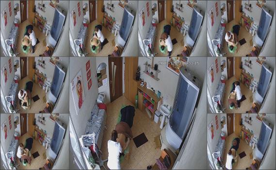 Hackingcameras_8831
