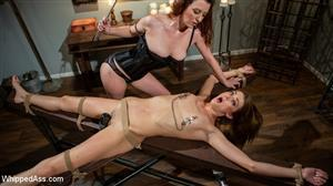 whippedass-19-09-12-cherry-torn-and-zoe-sparx.jpg