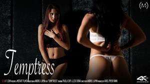 sexart-19-09-13-lexie-dona-and-paula-shy-temptress.jpg