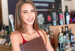waitresspov-e17-natalia-nix.jpg