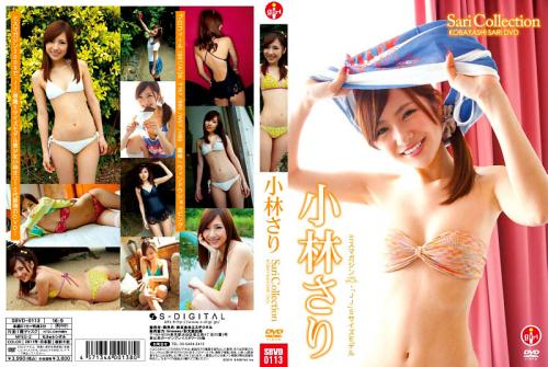 sbvd-0113-sari-kobayashi--sari-collection.jpg