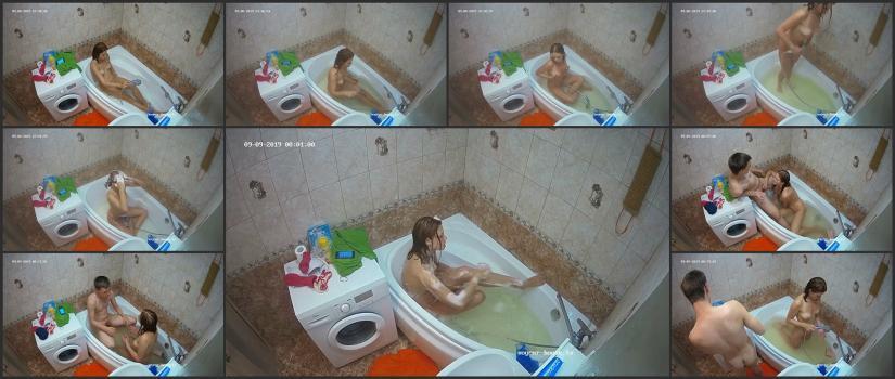 Voyeur_house_tv_09-09_091740