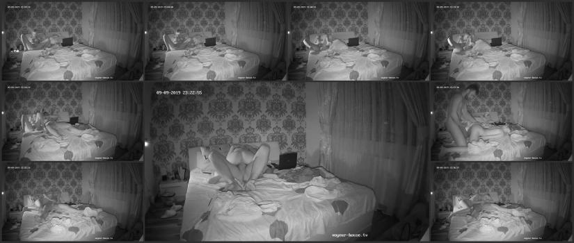 Voyeur_house_tv_09-10_114313