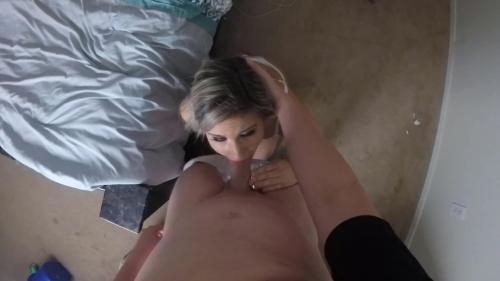 ButteryBubbleButt - Step Brother Impregnation Custom [FullHD 1080P]