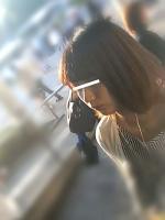 00_p001_s.jpg
