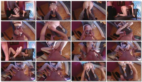 1159_ffezine-spanking-schoolgirl-pov-and-fucking_cover.jpg
