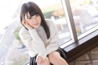 s-cute-if_011_04.jpg