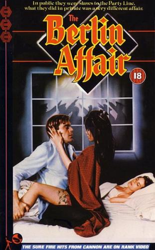 The_Berlin_Affair_(1985)