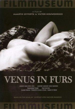 Venus_In_Furs_-_UK_(1995)