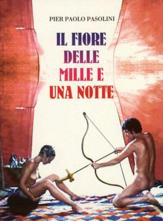 Il_Fiore_Delle_Mille_E_Una_Notte_(1974)
