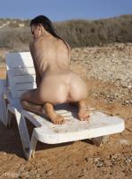 H3GR34RT - Alice - Nudist Beach07cvtavguw.jpg