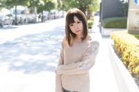s-cute-448_misaki_02.jpg