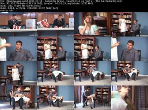 117745680_shadowlane-com-2014-07-14-samantha-grace-caught-in-a-lie-part-2-the-rat.jpg