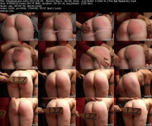 117745789_shadowlane-com-2013-06-04-beverly-bacci-no-ifs-ands-just-butts-4-part.jpg
