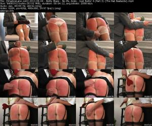 117745790_shadowlane-com-2013-06-04-betty-blaze-no-ifs-ands-just-butts-4-part-3.jpg