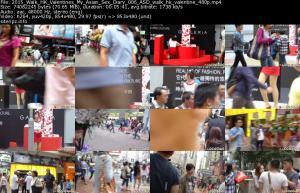 118238484_2015_walk_hk_valentines_my_asian_sex_diary_006_asd_walk_hk_valentine_480p_s.jpg